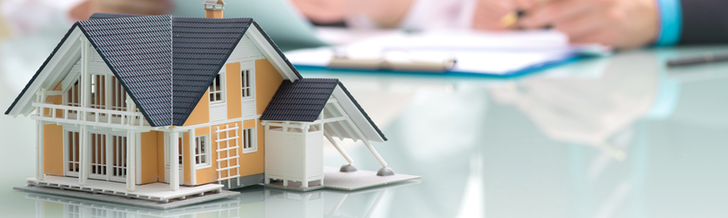 Ohio Homeowners with Home Insurance Coverage